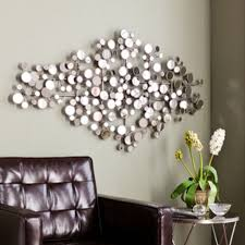 Metal Wall Decorations For Living Room Wall Art For Living Room Font Excellent Decoration Paintings For
