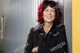 Delia Dillon Picton Tyre Centre admin officer | WestPix