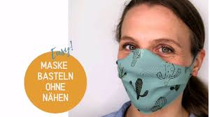 We are tunnel tech, we design and build the most advanced and efficient vertical wind tunnels out there. Maske Basteln Ohne Nahen Schnelle Anleitung 2 Minuten