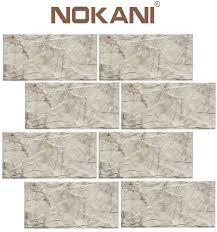 China Full Body Ceramic Wall Tiles Exterior Wall Cladding Photos - Exterior ceramic wall tile