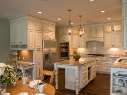 white country cottage kitchen. White Country Cottage Kitchen Kitchens DIY Design Ideas Cabinets D