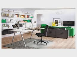 home office desk components. Home Office Furniture Components Desk For Best Style K