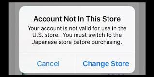 Not Your In Store Use Account For Valid Is The This SfCqSdwB