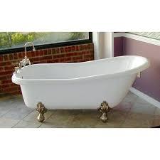 66 inch bathtub bathroom impressive bathtub design bathtub x bathtub bathtub 66 x 30