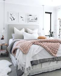 bedding for gray walls best bedroom images on ideas decor in grey bedding plan white bedding