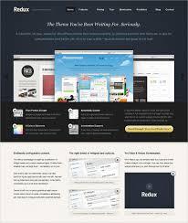 Dreamweaver Website Templates Simple 48 Best Premium Dreamweaver Website Templates Free Premium