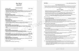 Resume Resume Revision Stunning Resume Editing Services Resume