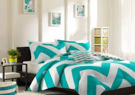 full size of duvet turquoise duvet cover king awesome turquoise duvet cover king oasis white