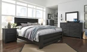Brilliant Interesting Ebay Bedroom Furniture Oak Effect Bedroom