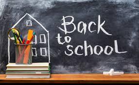 Bonneville Elementary – Bonneville Elementary Website