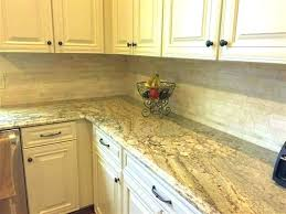 how much do kitch how much does it cost to install granite countertops home depot granite