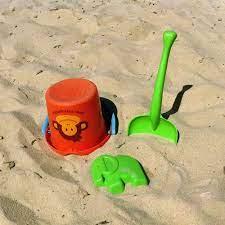 Was ist eine Sandbox?