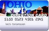 Cuyahoga Ohio - Services Job Card Family Direction amp;