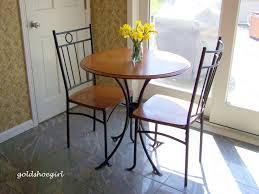 Bistro Kitchen Table Sets Bistro Kitchen Table Sets Custom Kitchen Bistro Tables And Chairs