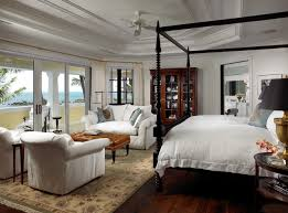 These Are Some Examples Images For Houzz Master Bedroom Ideas. This Is Some  Bedroom Design Ideas That Will Create A Calming, Relaxing Space.