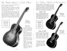 The Unique Guitar Blog March 2017