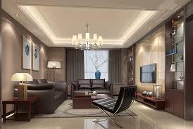 interior design living room modern. Modern Living Room 2015 Interior Design