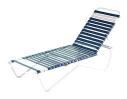 pool lounge chairs. Stylish Decoration Commercial Pool Lounge Chairs Chaise Amazing With Grade Outdoor Design For Commercia #