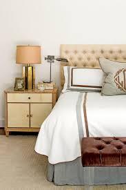 master bedroom decor. Rancher Master Bedroom Decor