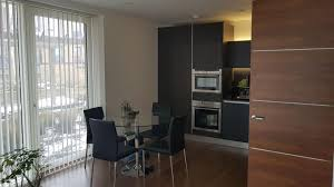 2 Bedroom Part Furnished Apartment To Rent On Wallace Apartments, Kidbrooke  Village, London