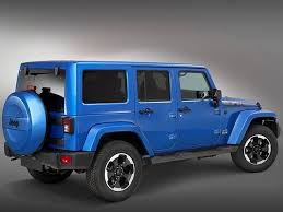 2018 jeep rubicon colors.  jeep images of 2018 jeep wrangler have leaked and weu0027re already in love to jeep rubicon colors
