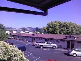 best western garden inn santa rosa ca. Wonderful Santa Best Western Plus Garden Inn View With Mountain Intended Inn Santa Rosa Ca