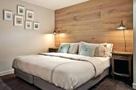 bedroom wall reading lights. Wall Sconces For Bedroom Reading Bedside Table Lamps Mounted Lighting . Lights