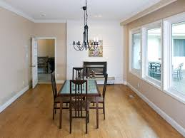 Living Room Dining Room Design Turn An Empty Space Into A Divine Dining Room Hgtv