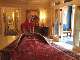 just call us right now at 402 331 1634 to talk with us about your area rug cleaning needs