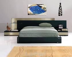 modern bedroom furniture ideas bed toronto sofa designs quality design appealing oak sets awesome frames s