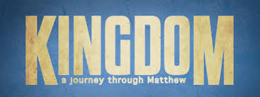RightNow Media :: Streaming Video Bible Study : Kingdom : David Platt :  Radical