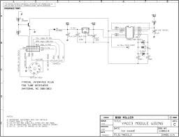 pin relay wiring diagram with basic pictures 11500 linkinx com 11 Pin Relay Wiring Diagram medium size of wiring diagrams pin relay wiring diagram with template pin relay wiring diagram with 11 pin relay base wiring diagram