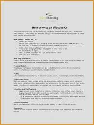 Resume For Students With No Work Experience Luxury Resume For No Beauteous What To Put On Resume If No Experience