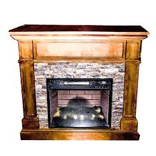 southern enterprises electric fireplace southern enterprises tennyson electric fireplace with bookcase classic espresso finish southern enterprises