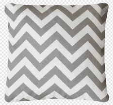 cushion throw pillows couch living room