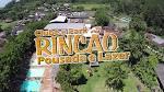 imagem de Rincão São Paulo n-3