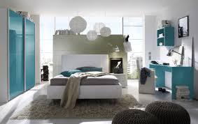 Ikea Deko Ideen Jugendzimmer Pixie Landcom