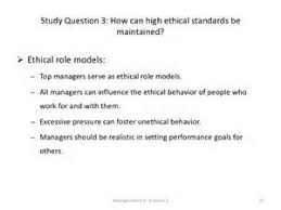 acca professional ethics module essay acca professional ethics  acca professional ethics module essay acca professional ethics module essay scholarships edu essay