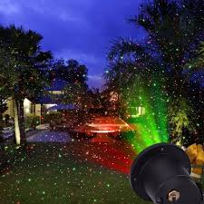 collection green outdoor lighting pictures patiofurn home. US Plug Patio Light Laser Christmas Stars Projector RedGreen Landscape Spotlight Outdoor Lighting IP65 Waterproof For Tree-in Stage Effect Collection Green Pictures Patiofurn Home