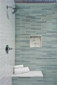 how to clean ceramic tile shower walls how to clean ceramic tile shower walls unique bathroom