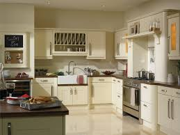 Replacement Kitchen Cabinets Gloss Kitchen Cabinets Part 4 High Gloss Cream Kitchen Weskaap