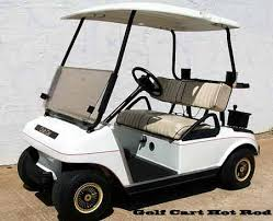 club car manual wire diagrams car fuse box and wiring diagram images pmg generator electrical diagram moreover harley davidson wiring diagram in addition nova ranger flex ford on