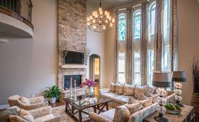Transitional Living Room Designs Transitional Living Room Design Ahigonet Home Inspiration