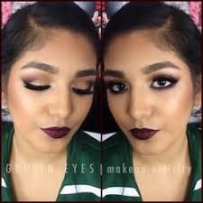 in eyes makeup artistry san antonio tx