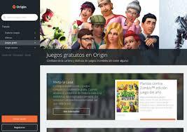 Descarga la última versión de los mejores programas, software, juegos y aplicaciones en Asi Puedes Descargar Juegos Gratis Para Ordenador Con Windows Gaming Computerhoy Com