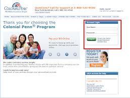 colonial penn life insurance quotes colonial penn life insurance rates 44billionlater