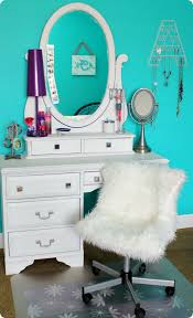 desk chair for girl fanciful home design teen chairs girls bedroom