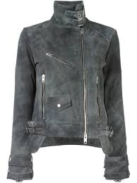 sel lelia biker jacket women clothing sel sleeveless