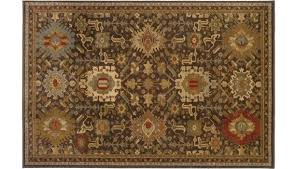full size of safavieh courtyard plaid grey bone indoor outdoor rug red area rugs and pads