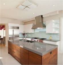 photo 1 of 4 acrylic countertops ikea 1 quartz countertop